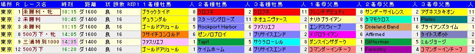 SnapCrab_NoName_2013-6-9_16-36-8_No-00.png