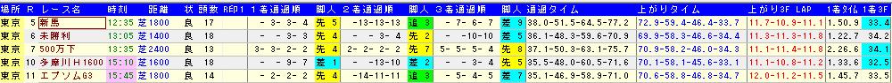 SnapCrab_NoName_2013-6-9_16-37-23_No-00.png