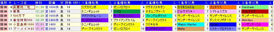 SnapCrab_NoName_2013-6-9_16-38-43_No-00.png