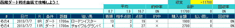 SnapCrab_NoName_2013-7-11_23-0-11_No-00.png