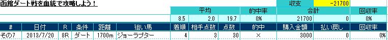 SnapCrab_NoName_2013-7-21_7-14-51_No-00.png