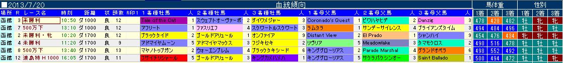 SnapCrab_NoName_2013-7-21_7-23-51_No-00.png