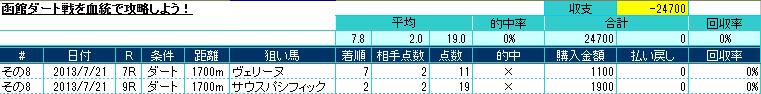 SnapCrab_NoName_2013-7-27_8-13-55_No-00.png