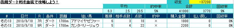 SnapCrab_NoName_2013-8-11_11-35-27_No-00.png