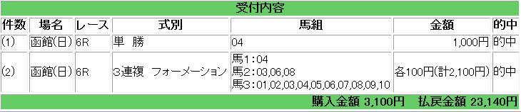 SnapCrab_NoName_2013-8-11_13-0-27_No-00.png