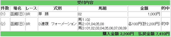 SnapCrab_NoName_2013-8-11_15-56-14_No-00.png