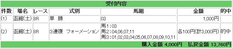 SnapCrab_NoName_2013-8-17_15-48-17_No-00.png