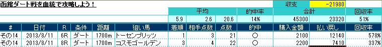 SnapCrab_NoName_2013-8-17_8-0-0_No-00.png