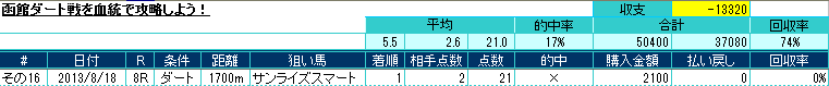 SnapCrab_NoName_2013-8-24_11-56-36_No-00.png