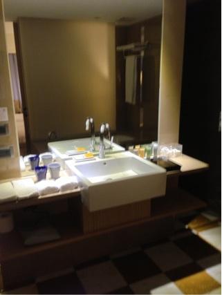 20130228_02 hotel