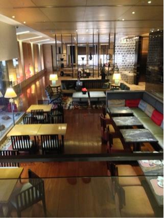 20130228_04 hotel