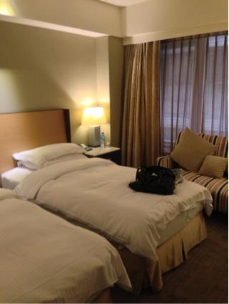 20130228_07 hotel