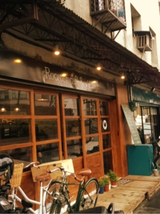 20130302_02 cafe