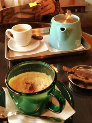 20130302_03 cafe