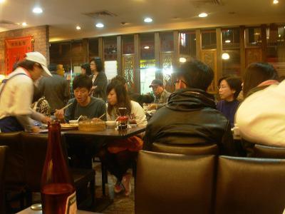 台湾2013冬2 (6)