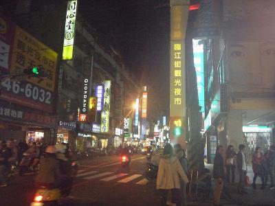 taiwan2013win (11)