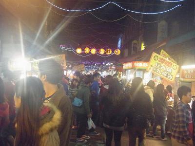 taiwan2013win (5)
