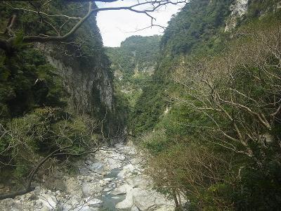 taiwan2013win (49)