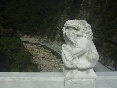 taiwan2013win (52)