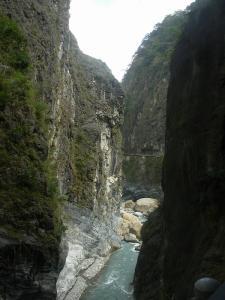 台湾2013冬2 (24)