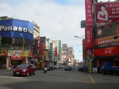 台湾2013冬2 (49)