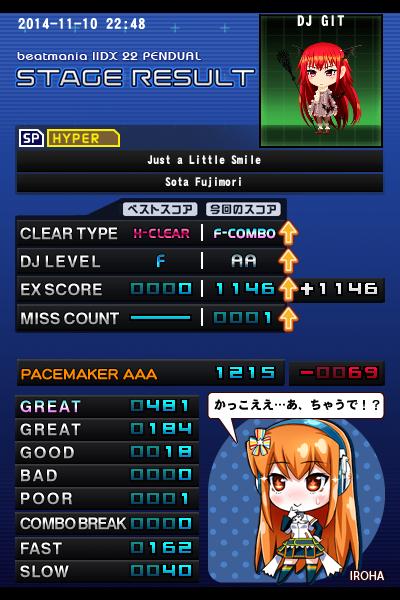 jls_h1
