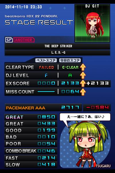 tds_a2