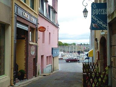 Concarneau restaurant Le Buccin01downsize