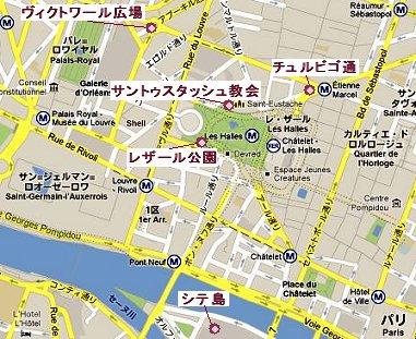 1区レザール公園界隈地図REV2downsize