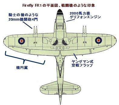 FireflyFR1下面図downsize