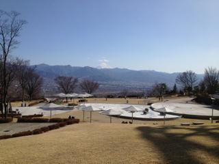 写真 2013-03-16 14 30 12