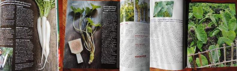gardenbook.jpg
