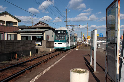 050301-M9x.jpg
