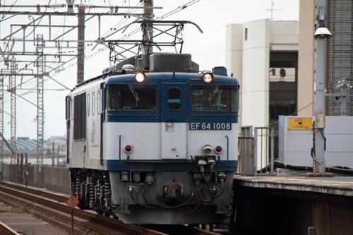 130528-007x.jpg