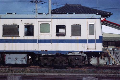 960109-009x.jpg