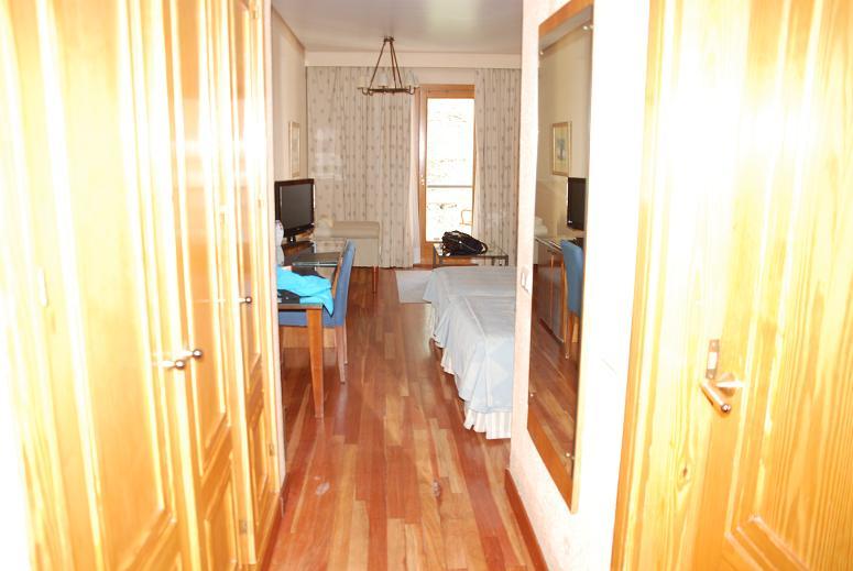 DSC_7127パラドールの室内