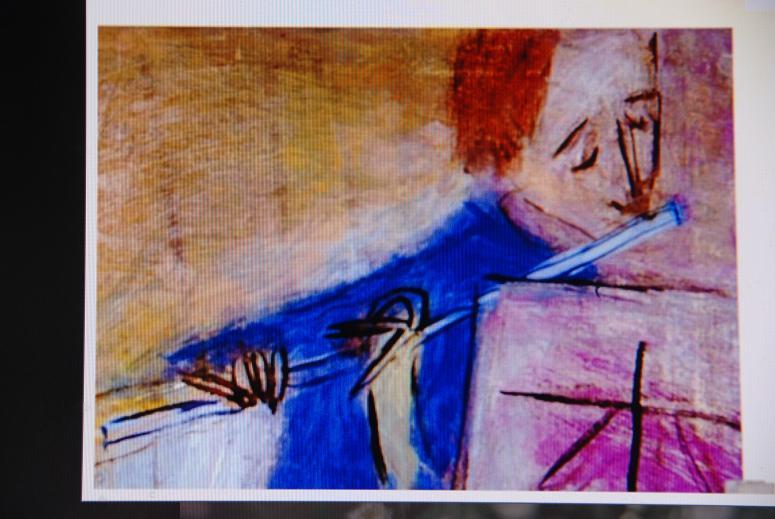 笛吹き.5