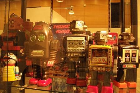 s-robot.jpg