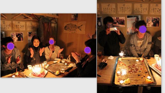 2013-03-102_convert_20130313230116.jpg