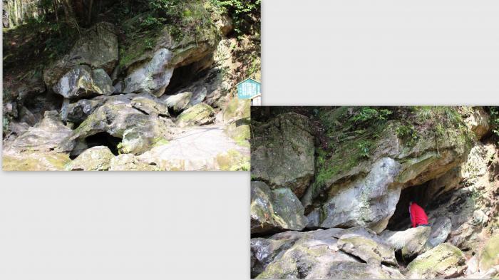 2013-04-043_convert_20130412004105.jpg