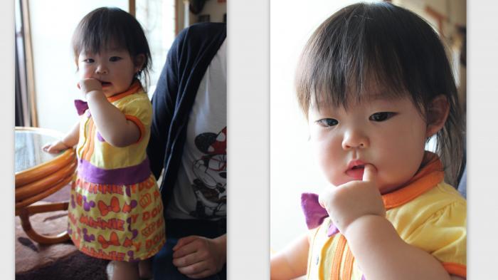 2013-05-22_convert_20130523003746.jpg