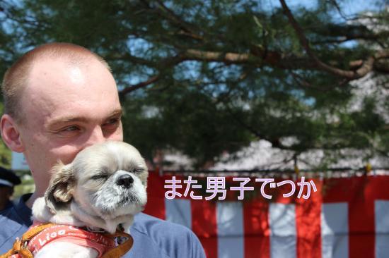 ・搾シ蝕MG_4493_convert_20130424201135