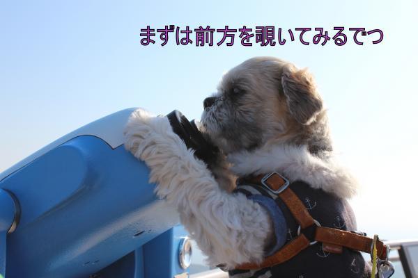 ・搾シ蝕MG_5072_convert_20130513234002