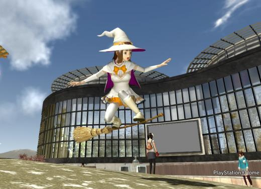PlayStation(R)Home Picture 2013-02-14 17-15-18