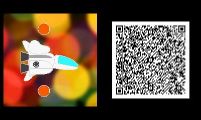 HNI_0018_20130409205739.jpg
