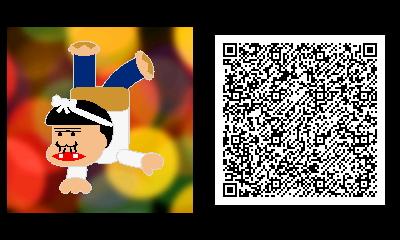 HNI_0019_20130409205737.jpg
