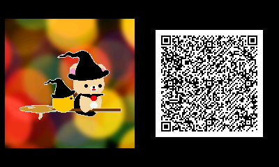 HNI_0020_20130409205736.jpg