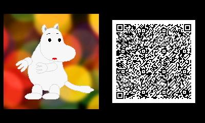 HNI_0021_20130409205735.jpg