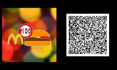 HNI_0022_20130409205734.jpg