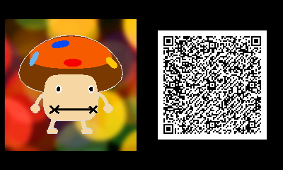 HNI_0027_20130409214308.jpg